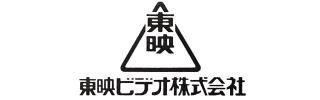 東映ビデオロゴ